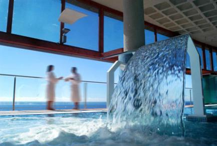 Un système balnéo pour une simple baignoire