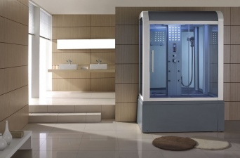 Une boutique spa, sauna et hammam dédiée à votre bien-être