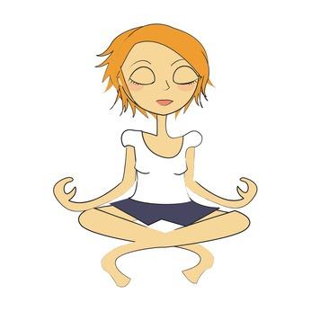 2 astuces pour rester une maman zen !