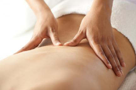 Massage tibétain pour une vie sereine et zen !