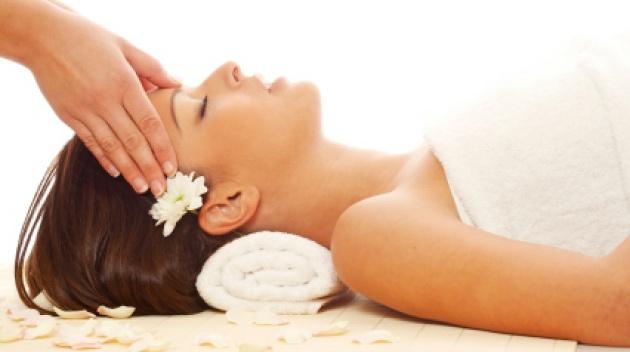 Quels massages quand on est stressé ?