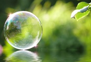 Balnéothérapie et aromathérapie : une association bénéfique !