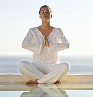 Les secrets pour être zen au bureau !