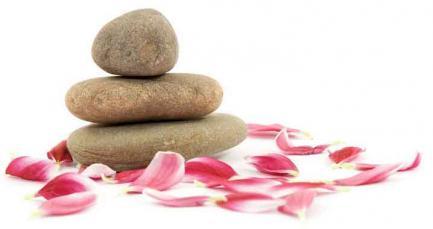 L'halothérapie pour une vie plus « zen » !
