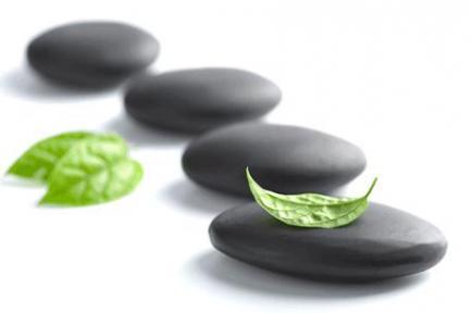 Adieu le stress et place à l'attitude zen avec la sophrologie