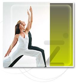 Les sports à pratiquer pour adopter continuellement la zen attitude