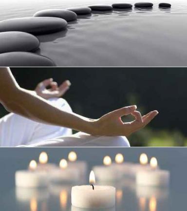 Comment devenir un couple zen à toute épreuve ?