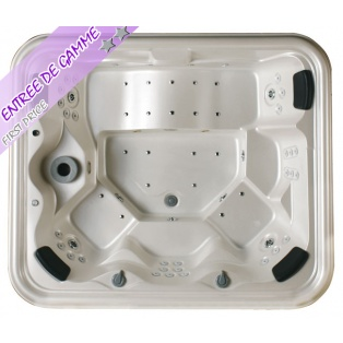 Spas TP505 (6 places) discount