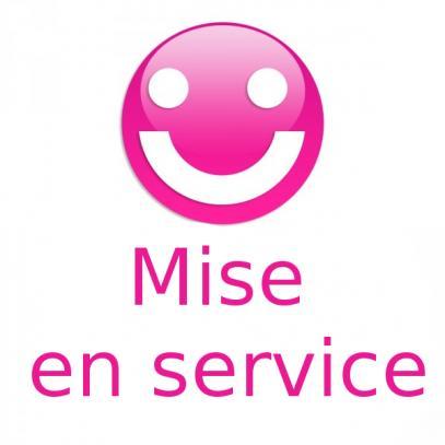 Erdf mise en service mise en service erdf tarif proc dure - Mise en service edf maison neuve ...