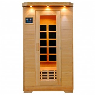 Sauna Key West discount