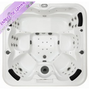Spas TP507 (6 places) discount