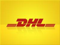 Transport DHL